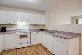 Photo 12: 13 BRIDLEGLEN Manor SW in Calgary: Bridlewood Detached for sale : MLS®# C4302730