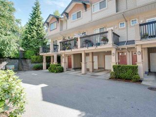 """Photo 16: 48 5839 PANORAMA Drive in Surrey: Sullivan Station Townhouse for sale in """"FOREST GATE"""" : MLS®# R2373372"""