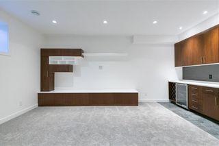 Photo 41: 3711 28 Avenue SW in Calgary: Killarney/Glengarry Semi Detached for sale : MLS®# A1053412