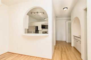 """Photo 13: 201 1924 COMOX Street in Vancouver: West End VW Condo for sale in """"WINDGATE ON THE PARK"""" (Vancouver West)  : MLS®# R2513108"""