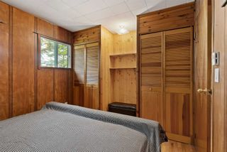 Photo 17: 16 1500 Fish Hatchery Road in Muskoka Lakes: House (Bungalow) for sale : MLS®# X5267124