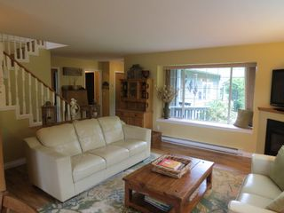Photo 21: : House for sale : MLS®# 356284