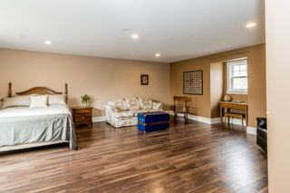 Photo 23: 3 Birch Lane in Middleton: 400-Annapolis County Residential for sale (Annapolis Valley)  : MLS®# 202107218