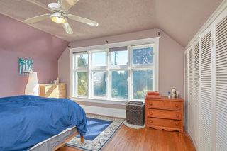Photo 20: 311 W 14TH Street in North Vancouver: Central Lonsdale House for sale : MLS®# R2595397