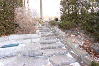 Photo 2: B114 Cedar Beach Road in Brock: Beaverton House (Backsplit 3) for sale : MLS®# N3460706