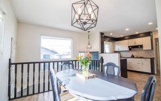 Photo 24: 13616 137 Street NW in Edmonton: Zone 01 House for sale : MLS®# E4264244