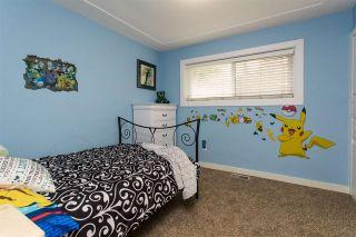 Photo 13: 27051 100 Avenue in Maple Ridge: Thornhill MR House for sale : MLS®# R2612279