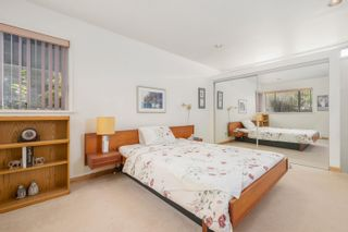 Photo 20: 1029 ESPLANADE Avenue in West Vancouver: Park Royal House for sale : MLS®# R2625304