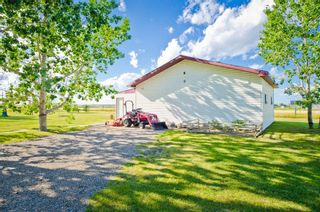 Photo 34: 214080 Range Road 254 Road: Rural Vulcan County Detached for sale : MLS®# A1022793