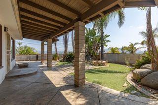 Photo 1: EL CAJON Property for sale: 1160 Monterey Dr