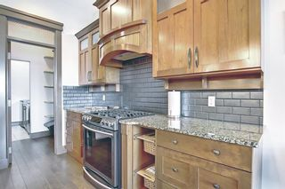 Photo 13: 353 RAINBOW FALLS Way: Chestermere Detached for sale : MLS®# A1122642