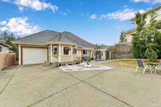 Photo 2: 2164 Kingbird Dr in : La Bear Mountain House for sale (Langford)  : MLS®# 854905