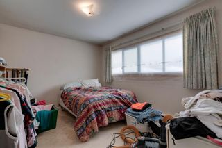 Photo 19: 33 Moncton Road NE in Calgary: Winston Heights/Mountview Detached for sale : MLS®# A1044576
