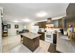 Photo 31: 311 JOHNSTON Street in New Westminster: Queensborough House for sale : MLS®# R2550726
