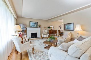 Photo 5: 1207 FOSTER Avenue in Coquitlam: Central Coquitlam House for sale : MLS®# R2586745
