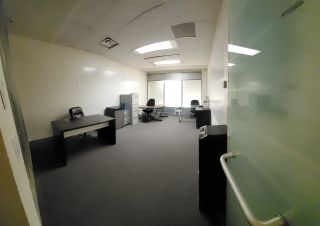 Photo 2: 708 938 HOWE Street in Vancouver: Downtown VW Office for lease (Vancouver West)  : MLS®# C8036398