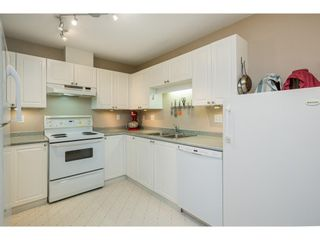 """Photo 13: 207 8068 120A Street in Surrey: Queen Mary Park Surrey Condo for sale in """"MELROSE PLACE"""" : MLS®# R2586574"""