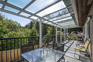 Photo 13: 4492 JEROME Place in North Vancouver: Lynn Valley House for sale : MLS®# R2593153