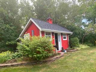Photo 29: 14 N Forsythe Road in New Minas: 404-Kings County Residential for sale (Annapolis Valley)  : MLS®# 202116421
