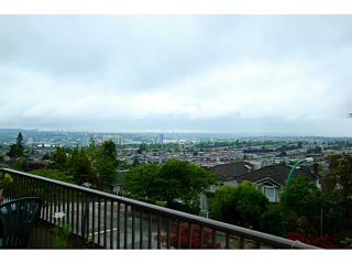 Photo 10: 138 HYTHE Avenue in Burnaby: Capitol Hill BN House for sale (Burnaby North)  : MLS®# V1077231