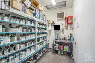 Photo 16: 2483 DRUMMOND CONC 7 ROAD in Perth: Industrial for sale : MLS®# 1251820