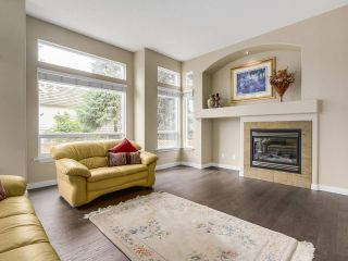 """Photo 4: 3569 ROSEMARY HEIGHTS Crescent in Surrey: Morgan Creek House for sale in """"ROSEMARY HEIGHTS"""" (South Surrey White Rock)  : MLS®# R2205138"""