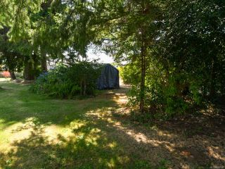 Photo 28: 207 TWILLINGATE ROAD in CAMPBELL RIVER: CR Willow Point House for sale (Campbell River)  : MLS®# 795130
