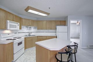 Photo 4: 108 2108 Valleyview Park SE in Calgary: Dover Apartment for sale : MLS®# A1145848