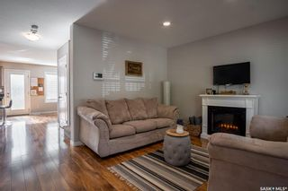 Photo 8: 1029 O Avenue South in Saskatoon: King George Residential for sale : MLS®# SK858925