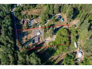 Photo 11: 27141 RIVER Road in Maple Ridge: Thornhill MR Land for sale : MLS®# R2616197