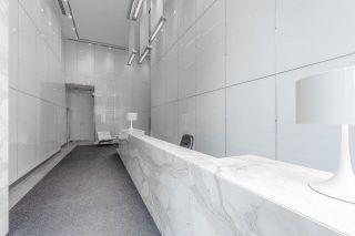 Photo 2: 908 138 Princess Street in Toronto: Moss Park Condo for sale (Toronto C08)  : MLS®# C4398912