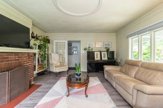 Photo 9: 5061 BLENHEIM Street in Vancouver: Dunbar House for sale (Vancouver West)  : MLS®# R2617584
