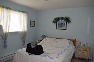 Photo 16: 268 Alpine View Rd in : NI Tahsis/Zeballos House for sale (North Island)  : MLS®# 872393