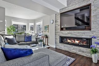 Photo 18: 183 McNeill in Canmore: House for sale : MLS®# A1074516