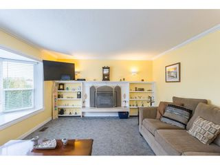 Photo 15: 33266 CHELSEA Avenue in Abbotsford: Central Abbotsford House for sale : MLS®# R2554974