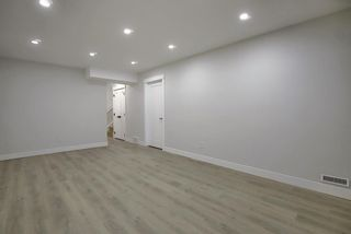 Photo 31: 21 1919 69 Avenue SE in Calgary: Ogden Semi Detached for sale : MLS®# A1082134