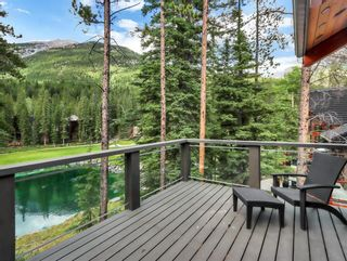 Photo 49: 708 Silvertip Heights: Canmore Detached for sale : MLS®# A1102026