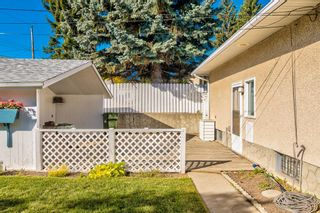 Photo 43: 7003 Hunterview Drive NW in Calgary: Huntington Hills Detached for sale : MLS®# A1148767