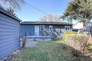 Photo 18: 23 Almond Bay in Winnipeg: Windsor Park Single Family Detached for sale (2G)  : MLS®# 202026329