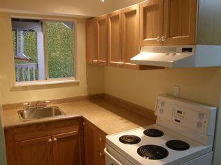 Photo 42: 20319 DEWDNEY TRUNK ROAD in MAPLE RIDGE: Home for sale : MLS®# V1044822