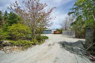 Photo 7: 148 Doherty Drive in Lawrencetown: 31-Lawrencetown, Lake Echo, Porters Lake Residential for sale (Halifax-Dartmouth)  : MLS®# 202113581