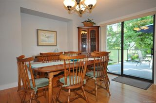 Photo 9: 900 Woodhall Dr in Saanich: SE High Quadra House for sale (Saanich East)  : MLS®# 840307