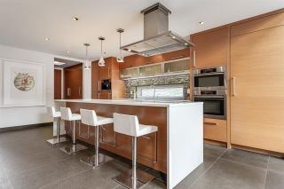 Photo 6: Custom Designed by Award Winning Architect Randy Bens- 904 Chiiliwack Street in New Westminster, BC