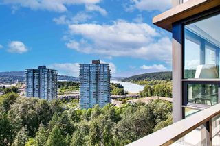 """Photo 29: 1902 301 CAPILANO Road in Port Moody: Port Moody Centre Condo for sale in """"RESIDENCES AT SUTERBROOK"""" : MLS®# R2608030"""