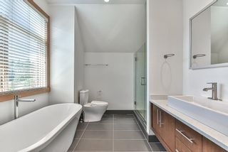 Photo 26: 4084 W 18TH Avenue in Vancouver: Dunbar House for sale (Vancouver West)  : MLS®# R2604937