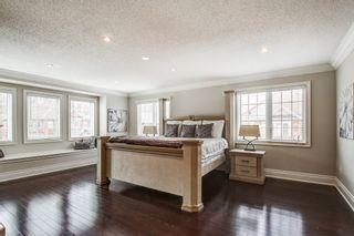 Photo 31: 239 Quinlan Court in Milton: Scott House (2-Storey) for sale : MLS®# W4702712