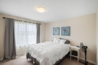 Photo 16: 6010 2370 Bayside Road SW: Airdrie Row/Townhouse for sale : MLS®# A1118319