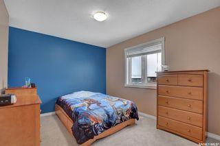 Photo 13: 6128 Ehrle Crescent in Regina: Lakewood Residential for sale : MLS®# SK839348