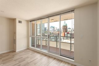 "Photo 8: 1503 63 KEEFER Place in Vancouver: Downtown VW Condo for sale in ""EUROPA"" (Vancouver West)  : MLS®# R2296098"
