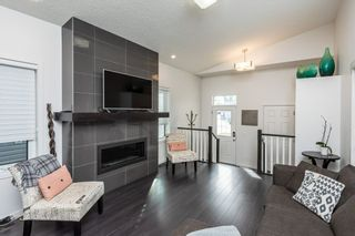Photo 5: 64 SPRING Gate: Spruce Grove House for sale : MLS®# E4236658